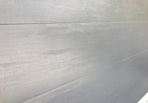 hibiscus-garage-doors-flat-woodgrain-2