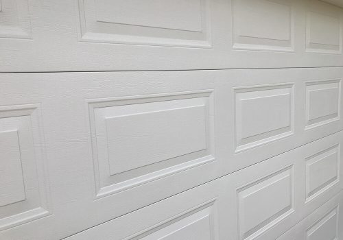 hibiscus-garage-doors-pressed-panel-2