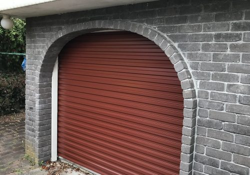 hibiscus-garage-doors-roller-door-1