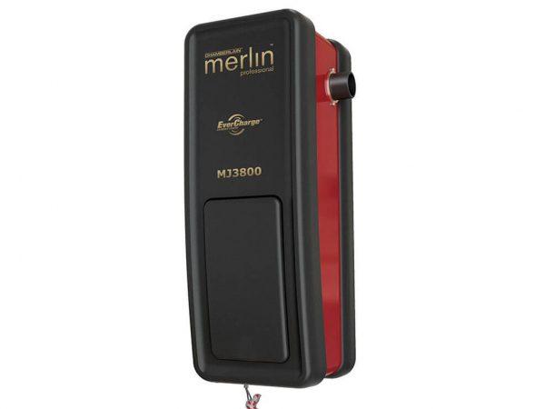 merlin-mj3800