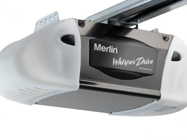 merlin-whisper-drive