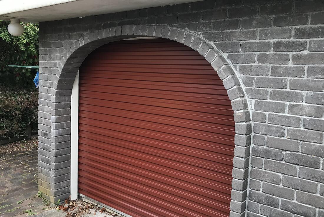 hibiscus-garage-doors-roller-door-1